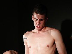 Masturbation gay male twink and twinks vs older free pic galleries - Gay Twinks Vampires Saga!
