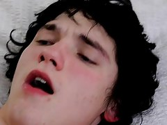 Twinks brothers pics and twinks without pants video - Gay Twinks Vampires Saga!