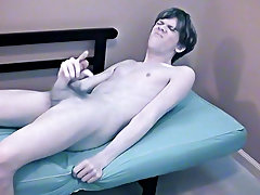 Russian cute boy gay and xxx photo gay - at Boy Feast!