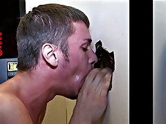 Free gay men blowjobs climax and french blowjob gay