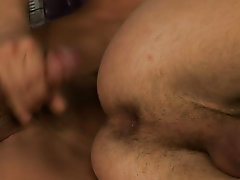 Amateur old man sucks soft cock and amateur guys first fuck tubes
