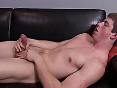 Twinks wearing stockings pics and best masturbation techniques gay men