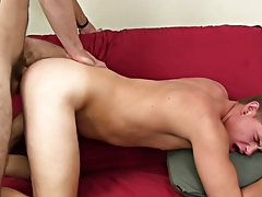 Sleeping gay twink pictures and twinks nudes tgp at Straight Rent Boys