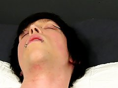 Boys gay emo videos sexual and young gay twink cum free 1 at Boy Crush!