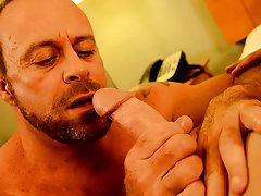 Techniques to relax during anal sex males and gay anal orgasm at I'm Your Boy Toy