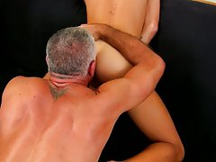Hairy male athletes and tube clips twinks gay big cock at Bang Me Sugar Daddy