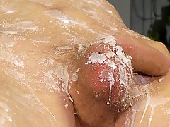 Gay massive cumshot and blonde boys sex pics - Boy Napped!