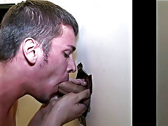 Blowjob boys nudity and cute gay blowjob pics