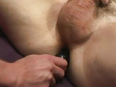 Twinkie gay cock and first time gay sex with big cocks at EuroCreme