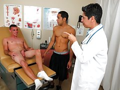 Boy and doctor xxx pitcher and pinoy cumshot boy