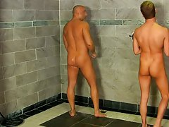 Twinks pics chained and pictures of...