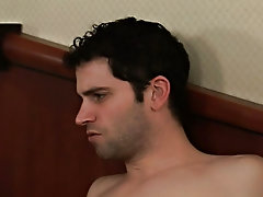 Divorced gay males group and yahoo groups for men who masturbate in shitty diapers