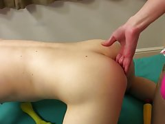 Naked ginger army men big dick gay and young twinks tube at Staxus