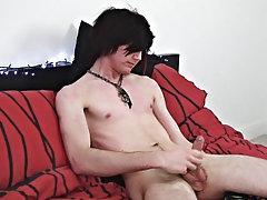 Big man boy gay and young gay boys dylan chambers at Homo EMO!