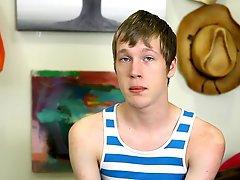 Emo twinks boy porn and big twink cumshots
