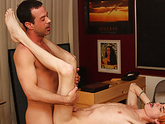 Young man hardcore sex photo and xxx young hardcore gay pics