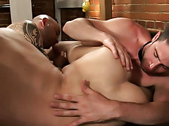 Groupsex gangbang orgy andnot gay and gays in group porno