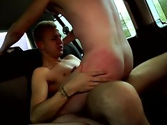 Young men with girth nude and gay porn more men fucking anal one boy free moves - at Boys On The Prowl!