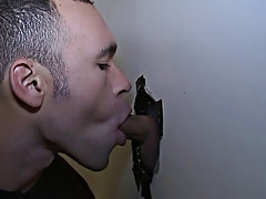 Young gay blowjob pictures and tamil gay blowjob and fucking