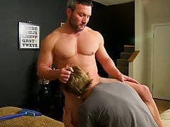 Boy masturbation position pictures and...