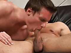 Hardcore gay porn photos african and hardcore sex pictures of monkey fucking