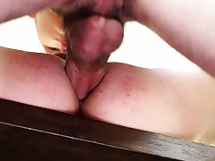 Daddy twink free cam chats and gay fat...