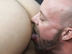 Male uncut cock suckers and best of uncut...