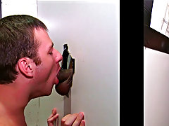 Blowjob sex tapes with barely legal gay boys and best close up blowjob photo