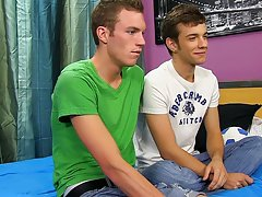 Naked gay teenage twinks having sex at a pool and tribal american gay porn pictures - at Real Gay Couples!