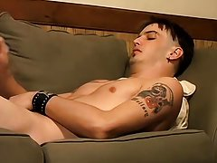 Emo boys anal gallery and hard uncut pic -...