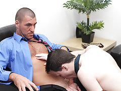 Cute hollywood gay men sex videos and indian hardcore sexy hairy pics at My Gay Boss