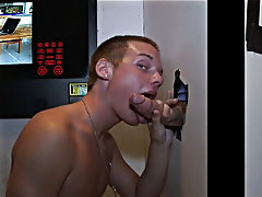 Boys self blowjobs and hollywood actors getting blowjobs