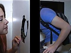 Blowjob clip art and hot black gay blowjob pics