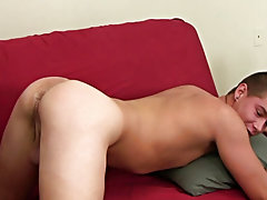 Skater twinks porn and innocent boy gay anal pi at Straight Rent Boys