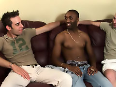 Interracial creampie gay pic post and asian gay interracial pics