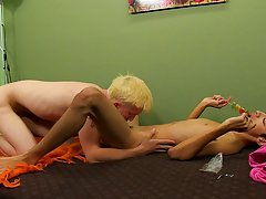White pale young twinks and twink sucking gallery