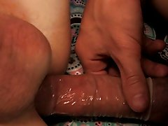Big dicks cumming hard and loud and gay...