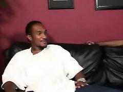 Black chicks white guys fucking and black gay fuck parties