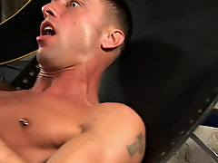 Videos gay bestial fetish and boys arm hair fetish