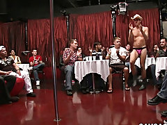 Twink taking bath gallery and twinks and film at Sausage Party