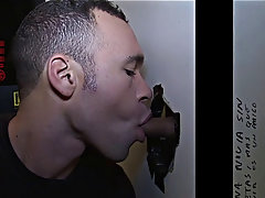 Uncut blowjob movies tgp and gay...