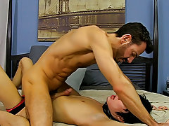 Mobile porn stars gay men fucking boys and soft uncut cock chubby at Bang Me Sugar Daddy