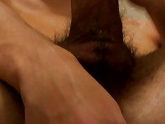 Masturbation in suit and twinks gay piss tubes at Boy Crush!