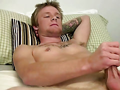 Chinese men masturbation video and free gay masturbation video