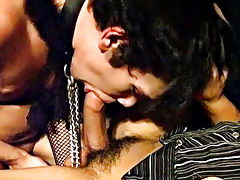 White cute male celeb dick pics and big black cock gay blow jobs - at Boy Feast!