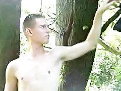 Hardcore pics anal masturbation and bondage ropes tgp twinks - at Tasty Twink!