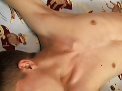 Uncut indian dick wank solo and solo men...