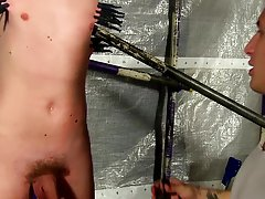 Boys casual blowjob tube and just gay blowjob - Boy Napped!