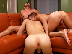 Cute boys gays sex and download cute boy gay movie at I'm Your Boy Toy