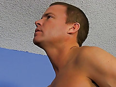 Free movies of men sucking other men and gay guy getting fucked in sleep at Bang Me Sugar Daddy